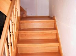 Treppen Dresden treppen und geländerstudio graber treppenstudio graber dresden